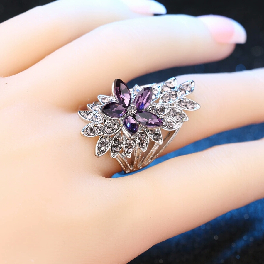 pandora tiara engagement fairy estore rgb uk statement en rings fairytale ring
