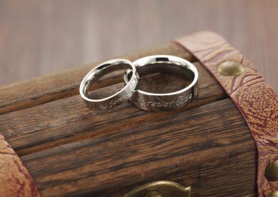 couple ring forever love5
